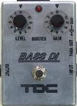 Bass_DI_TDC.JPG